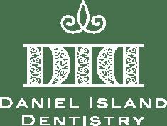 Daniel Island Dentistry logo